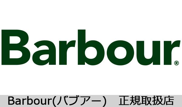 BARBOUR (バブアー バブワー)正規取扱店THREEWOOD