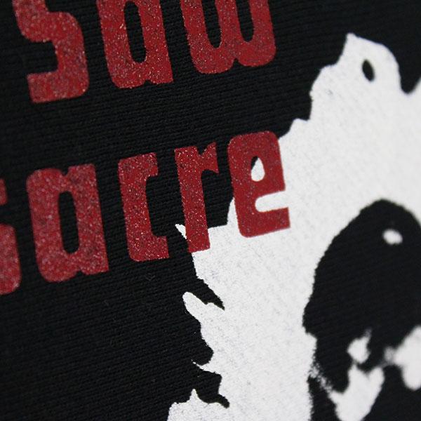 666(ロクロクロク)正規取扱店THREEWOOD(スリーウッド)