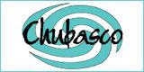 Chubasco(チュバスコ)正規取扱店THREE WOOD