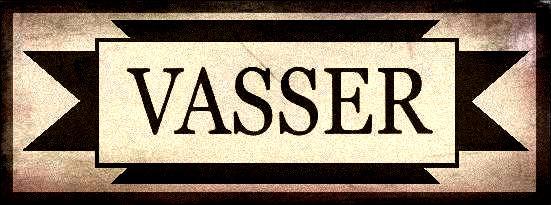VASSER(バッサー)