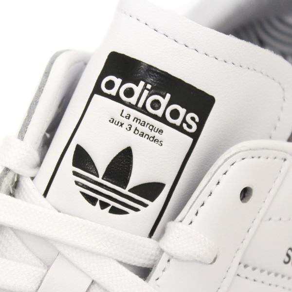 adidas(アディダス)正規取扱店THREEWOOD