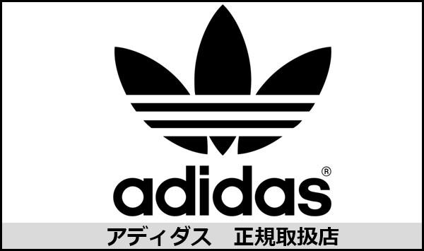 adidas(アディダス)正規取扱店 THREE WOOD(スリーウッド)