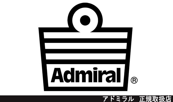 Admiral(アドミラル)正規取扱店THREEWOOD
