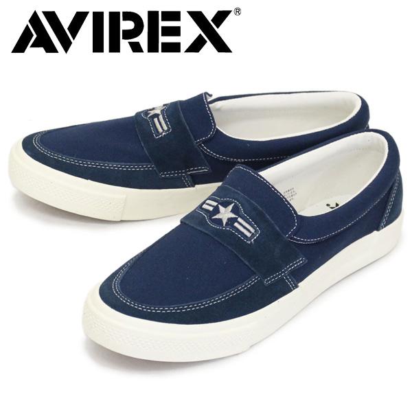 AVIREX(アビレックス) 正規取扱店 THREE WOOD