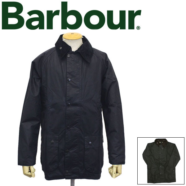BARBOUR(バブアー)正規取扱店THREEWOOD