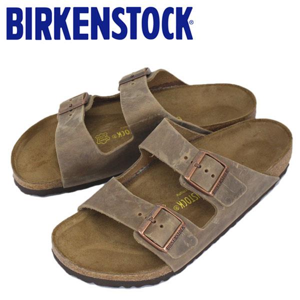 BIRKENSTOCK(ビルケンシュトック)正規取扱店THREEWOOD