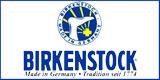 BIRKENSTOCK(ビルケンシュトック)正規取扱店 THREE WOOD