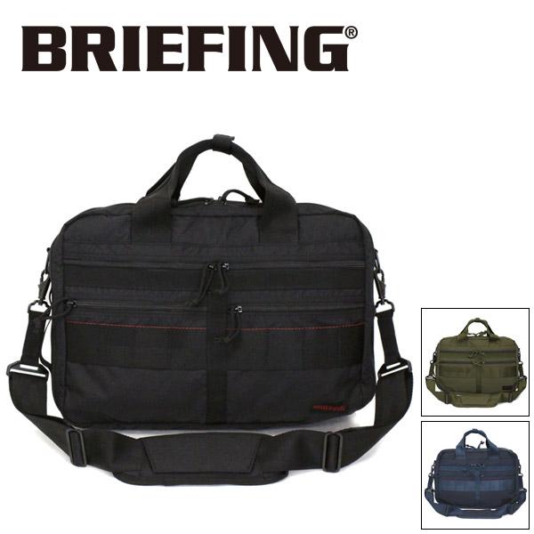BRIEFING(ブリーフィング)正規取扱店THREEWOOD(スリーウッド)
