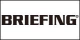 BRIEFING(�֥�ե���)�����谷ŹTHREE WOOD