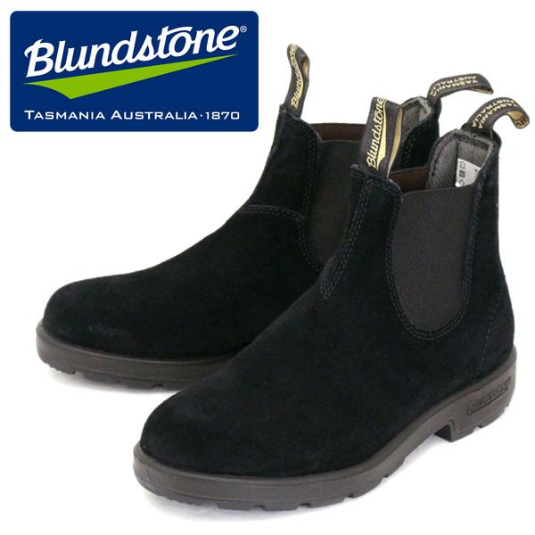 Blundstone (ブランドストーン)正規取扱店THREEWOOD