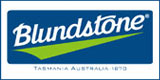 Blundstone(ブランドストーン)正規取扱店THREE WOOD