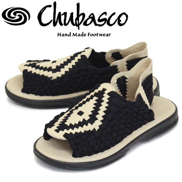 Chubasco(チュバスコ)正規取扱店THREEWOOD(スリーウッド)