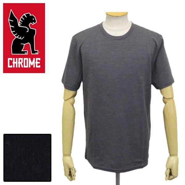 CHROME(クローム)正規取扱店THREEWOOD(スリーウッド)
