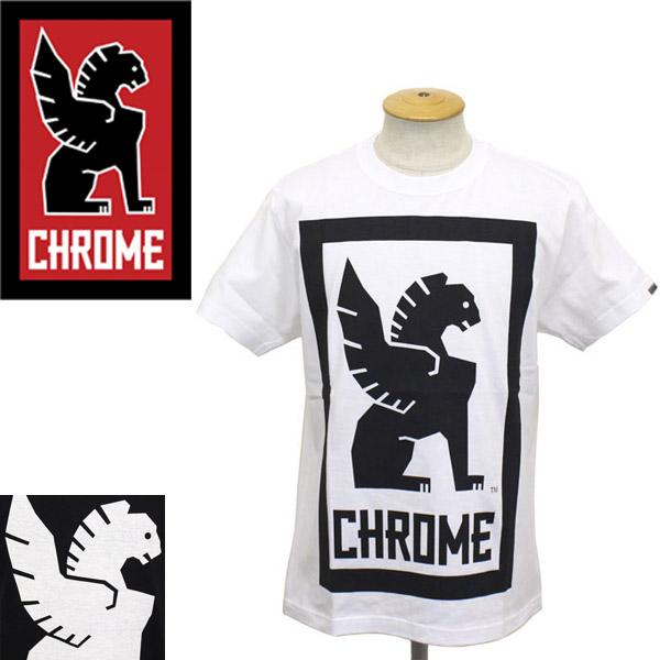 CHROME(クローム)正規取扱店THREE WOOD(スリーウッド)