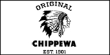 CHIPPEWA(チペワ)正規取扱店THREE WOOD