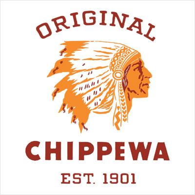 CHIPPEWA(チペワ) 正規取扱店 THREE WOOD(スリーウッド)