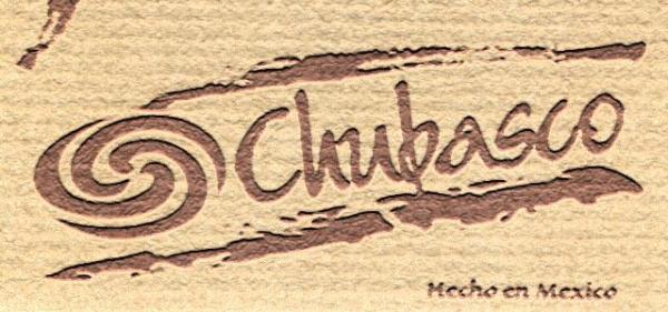 Chubasco(チュバスコ)