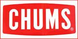 CHUMS(チャムス)正規取扱店THREE WOOD