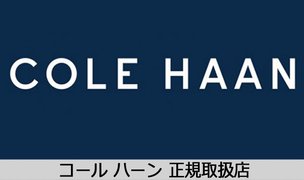 COLE HAAN(コールハーン)正規取扱店THREEWOOD