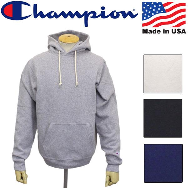 Champion (チャンピオン)正規取扱店THREEWOOD(スリーウッド)