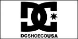 DC SHOES(ディーシーシューズ)正規取扱店THREE WOOD