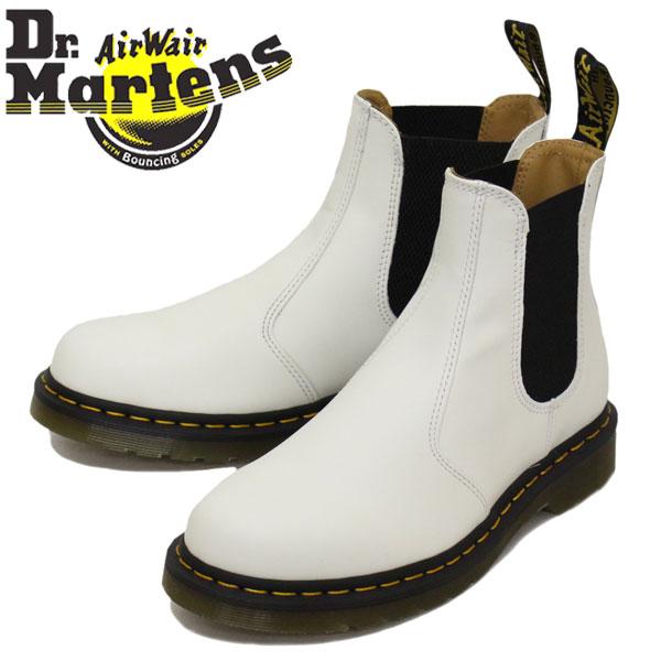 Dr.Martens(ドクターマーチン)正規取扱店THREEWOOD(スリーウッド)