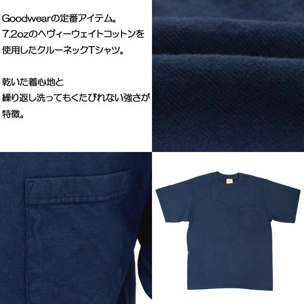 Goodwear(グッドウェア)正規取扱店THREEWOOD(スリーウッド)