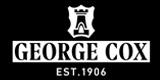 George Cox(ジョージコックス)正規取扱店THREE WOOD