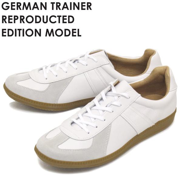 GERMAN TRAINER(ジャーマントレーナー)正規取扱店THREEWOOD(スリーウッド)