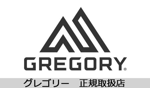 GREGORY(グレゴリー)正規取扱店THREEWOOD(スリーウッド)
