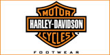 HARLEY-DAVIDSON(ハーレーダビッドソン)正規取扱店THREE WOOD
