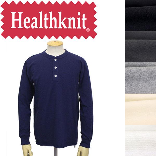 Healthknit(ヘルスニット)正規取扱店THREEWOOD(スリーウッド)