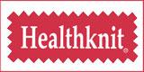 HEALTHKNIT(ヘルスニット)正規取扱店THREE WOOD