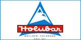 HOLUBAR (ホルバー)正規取扱店THREEWOOD
