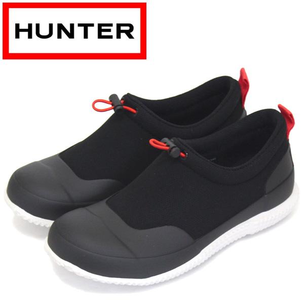 HUNTER(ハンター)正規取扱店THREEWOOD
