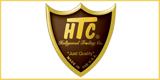 HTC(エイチティーシー)正規取扱店THREE WOOD