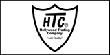 HTC EURO(エイチティーシーユーロ)正規取扱店THREE WOOD