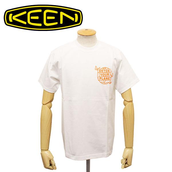 KEEN(キーン)正規取扱店THREEWOOD(スリーウッド)