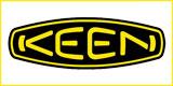 KEEN(キーン)正規取扱店THREE WOOD