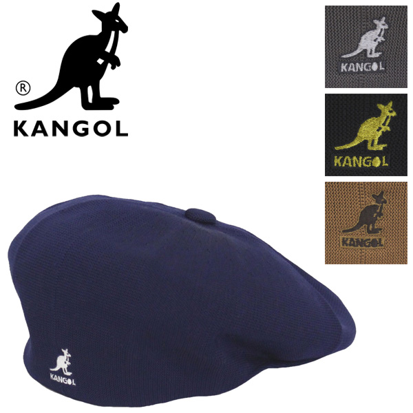 KANGOL(カンゴール)正規取扱店THREEWOOD(スリーウッド)
