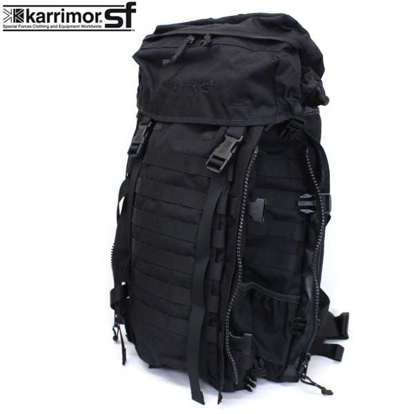 正規取扱店 karrimor SF(カリマースペシャルフォース)