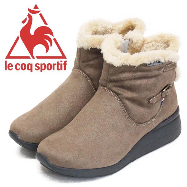 le coq sportif (ルコック スポルティフ) 正規取扱店THREE WOOD(スリーウッド)