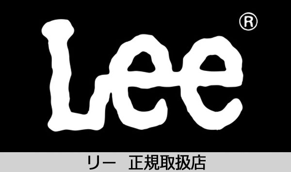 Lee(リー)正規取扱店THREEWOOD
