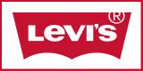 Levi's正規取扱店THREE WOOD