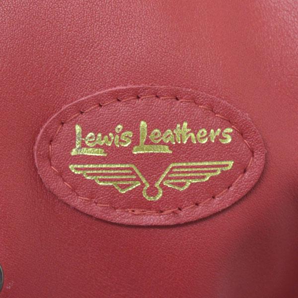 Lewis Leathers(ルイスレザー)正規取扱店THREE WOOD(スリーウッド)