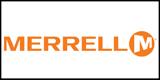 merrell(メレル)正規取扱店 THREE WOOD
