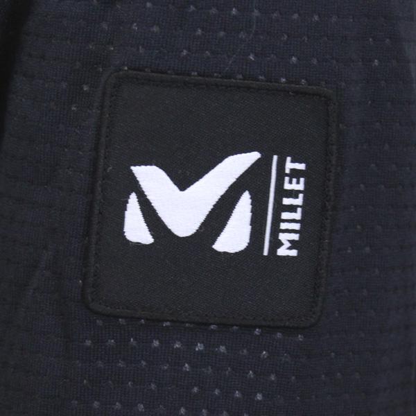MILLET(ミレー)正規取扱店THREEWOOD