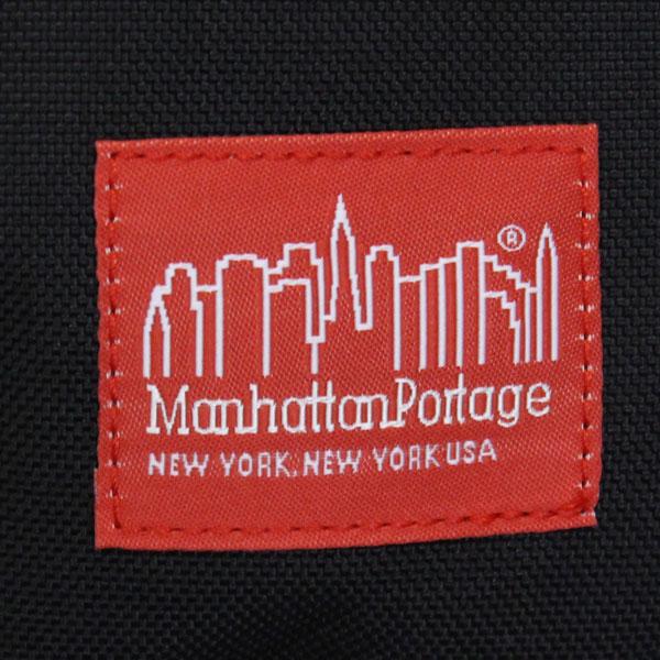 ManhattanPortage(マンハッタンポーテージ)正規取扱店THREEWOOD