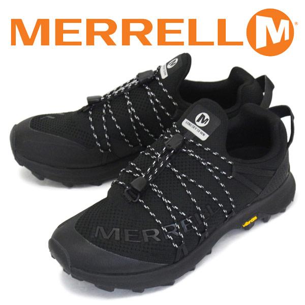 MERRELL(メレル)正規取扱店THREEWOOD(スリーウッド)