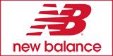 new balance(ニューバランス)正規取扱店THREE WOOD